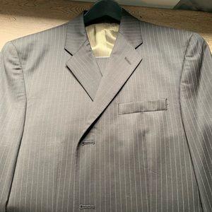 Men's Suit -